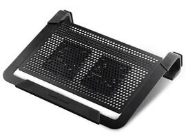 Podstawka Pod Laptop Cooler Master Notepal U2 Plus