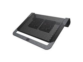 Podstawka Pod Notebooka Cooler Master Notepal U2 Plus V2