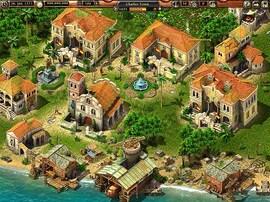 Port Royale 2 GOG.COM Key GLOBAL