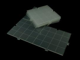 RPG dry erase acrylic modular board, semi-transparent
