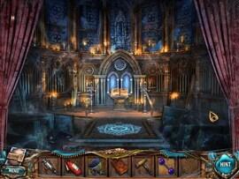 Sacra Terra: Angelic Night Steam Key GLOBAL