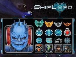 ShipLord Steam Key GLOBAL