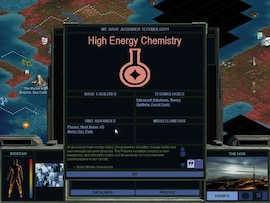 Sid Meier's Alpha Centauri Planetary Pack GOG.COM Key GLOBAL