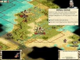 Sid Meier's Civilization III Complete Steam Gift RU/CIS