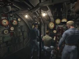 Silent Hunter III Ubisoft Connect Key GLOBAL