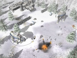 Star Wars Empire at War: Gold Pack Steam Gift EUROPE
