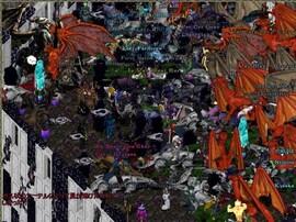 Ultima Online GAME 1 Month Origin Key GLOBAL