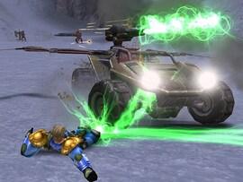 Unreal Tournament 2004 Editor's Choice Edition GOG.COM Key GLOBAL