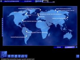 Uplink Steam Key GLOBAL