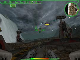 Uprising 2: Lead and Destroy Steam Key GLOBAL