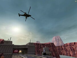 Valve Complete Pack Steam Gift GLOBAL