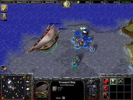Warcraft 3: Gold Edition Battle.net Key GLOBAL