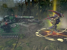 Warhammer 40,000: Dawn of War Franchise Pack Steam Key GLOBAL