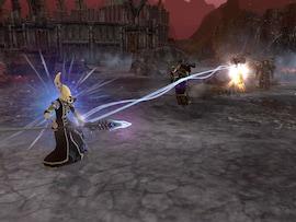 Warhammer 40,000: Dawn of War II Grand Master Collection Steam Key GLOBAL