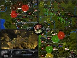World War 2: Time of Wrath Steam Key GLOBAL