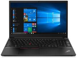 Lenovo Thinkpad E15 Gen 2 15.6/8Gb/ssd256Gb/w10P/czarny