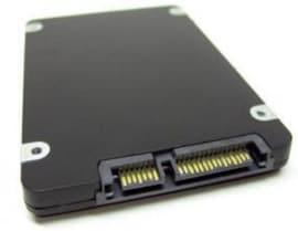 Fujitsu 2.5″ 1.92 Tb Sata Iii (6 Gb/s)