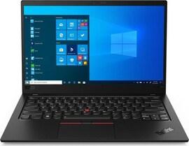 Lenovo Thinkpad X1 Carbon G8 14/16Gb/i7-10510U/ssd1Tb/w10P/czarny