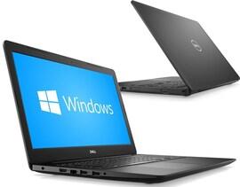 Laptop Dell Latitude 3590 i3 - 8130U / 8 GB / 120 GB SSD / 15,6 HD / Klasa A