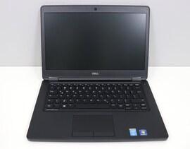 Laptop Dell Latitude E5450 i5 - 5 generacji / 4GB / 500 GB HDD / 14 HD / Klasa A
