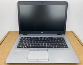 Laptop HP Elitebook 850 G3 i5 - 6 generacji / 16 GB / 240 GB SSD / 15,6 FullHD / Klasa A
