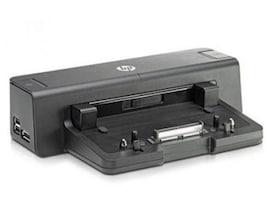 Stacja dokująca HP HSTNN-I11X  USB 3.0