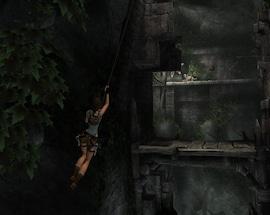 Tomb Raider: Anniversary Steam Gift EUROPE
