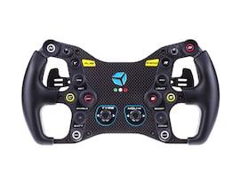 Cube Controls Formula Sport Steering Wheel - Wireless