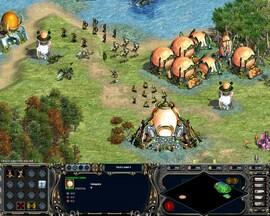 STAR WARS Galactic Battlegrounds Saga GOG.COM Key GLOBAL