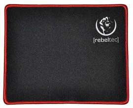 Podkładka Pod Mysz Dla Graczy Rebeltec Slider S+