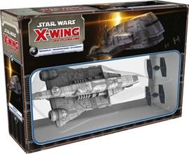 Star Wars X-Wing - Imperialny Transportowiec Szturmowy