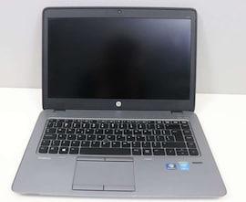 Laptop HP EliteBook 840 G2 i5 - 5 generacji / 8 GB / 320 GB HDD / 14 HD / Klasa A