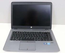 Laptop HP EliteBook 840 G2 i5 - 5 generacji / 8 GB / 480 GB SSD / 14 HD / Klasa A