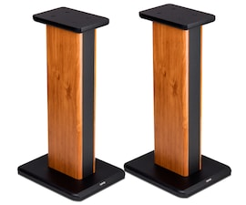 Edifier S1000DB Speaker Stand Brown N/A
