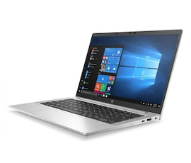 HP Inc. Laptop 635 AeroG7 R7-4700U/512SSD/8GB/W10P/13,3