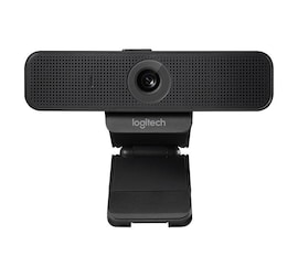 Kamera Internetowa Logitech C925E 1080P