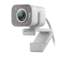 Kamera Internetowa Logitech Streamcam Biały