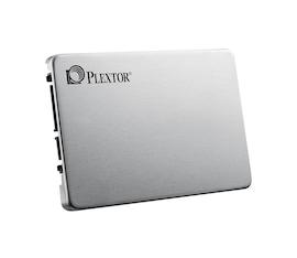 Plextor 2.5″ 512 Gb Serial Ata 600 560Mb/s 520Ms/s
