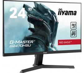 Monitor iiyama G-Master G2470HSU-B1 24