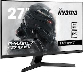 Monitor iiyama G-Master G2740HSU-B1 27