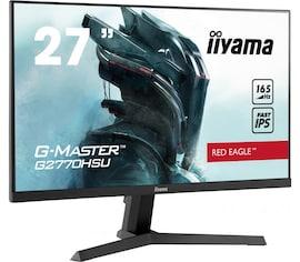 Monitor iiyama G-Master G2770HSU-B1 27