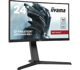 Monitor iiyama G-Master GB2466HSU-B1 24