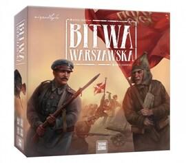 Zielona Sowa Gra Bitwa Warszawska