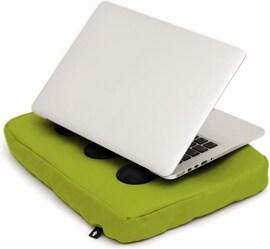 Bosign Surfpillow Hitech - Lime Green