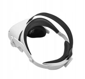 Pasek do Oculus Quest 2 zamiennik dla Elite Strap
