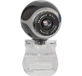 Kamera Internetowa Defender C-090 0.3 Mp