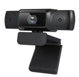 Kamera Internetowa Krux Krux12 Hd Auto Focus