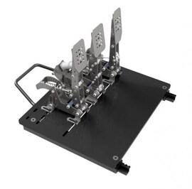 Sim Lab Pedal Slider & Baseplate