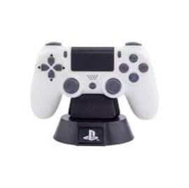 Lampka Playstation Dualshock 4