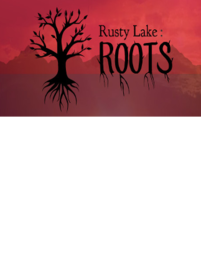 Rusty Lake: Roots Steam Key GLOBAL